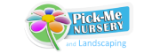 Pick-Me Nursery and Landscaping